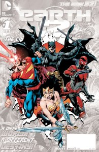 EARTH 2 0 REVIEW