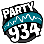 Phonographics Party 93.4