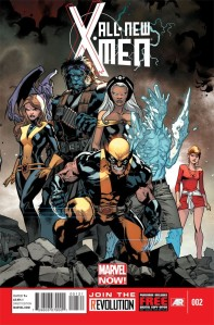 All-New_X-Men_2
