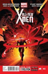 All-New_X-Men_3