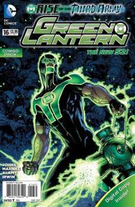 green_lantern_16_cover