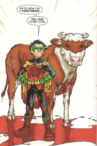 bat-cow-awesome