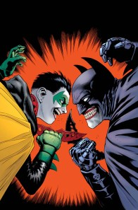 Batman_and_Robin_Vol_2-16_Cover