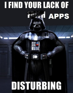 darth-vader-i-find-your-lack-of-APPS