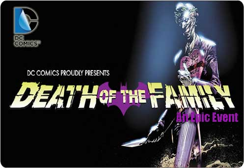 death_of_the_family
