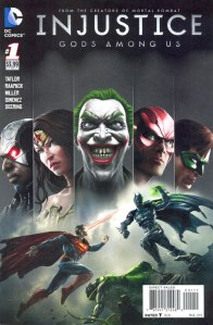 injustice-gods-among-us-1-cover