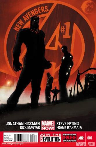 new-avengers-1-cover