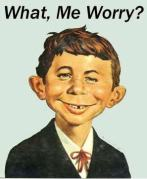 what-me-worry-alfred e neuman