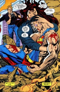 Death-of-Superman_1