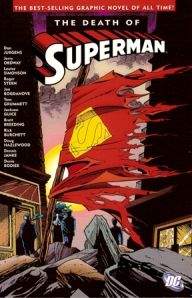 Death_of_Superman_TP