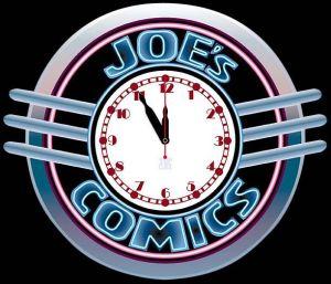 joes-comics-logo