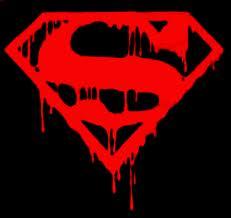 superman emblem