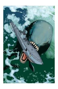 Whale_printFINAL_original