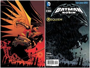 batman-and-robin-18-cover