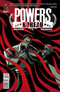 Powers_Bureau_3-cover