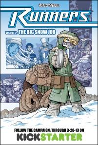 SnowJobGN_KickstLogo2