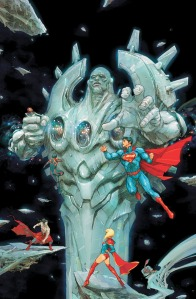 Superman_Vol_3-17_Cover