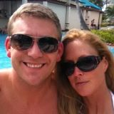 Rob-Carly-Aruba