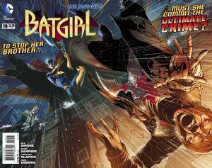 Batgirl_19_COVER