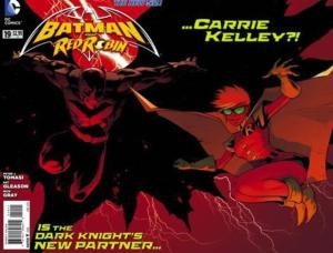 batman-and-red-robin-19-carrie-kelley