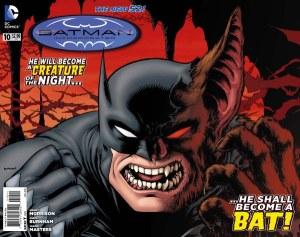 batman inc 10 cover