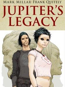 jupiters_legacy
