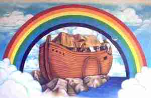noahs_ark_rainbow