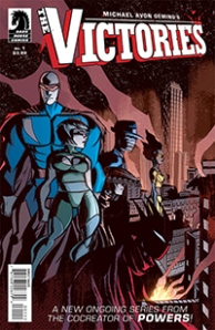 2013-04-21-the_victories_01