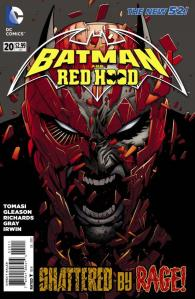 batmanredhood20cover