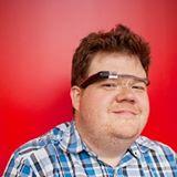 frank_S_google_glass