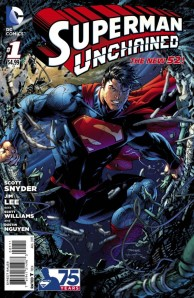 Superman_Unchained_1_