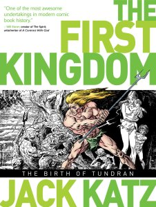 the-first-kingdom-001-cover