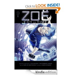 zoe-out-of-time-1-cover