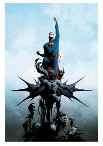 batmansuperman1