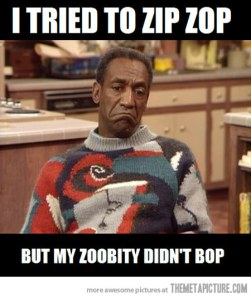 bill-cosby-not-funny