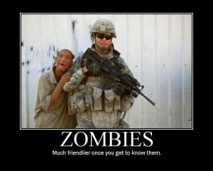 Funny-Zombie-Run-For-Your-Life-7