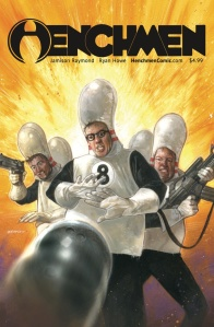 henchmen_cover