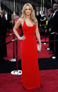 Jennifer-Lawrence-on-Her-Body-In-Hollywood-I-m-Obese-2
