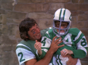 joe_namath_brady_bunch_sports-650x481