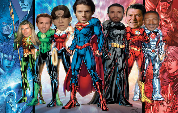 justice-league-bat-ben