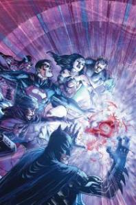 Justice_League_23_Cover