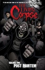 living-corpse-volume-1-post-mortem-tp-ken-haeser-paperback-cover-art