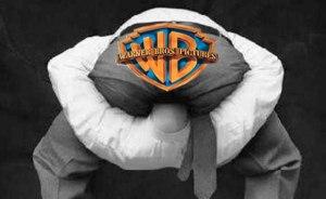 WB-Head-Up-Ass