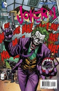 Joker-Cover-1-Forver-evil
