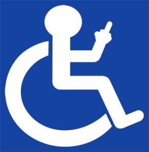 angry-cripple
