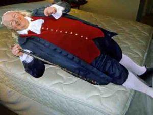 ben-franklin-mattress