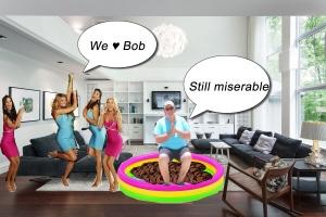 bob-heaven