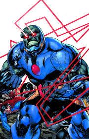 darkseid-1-cover