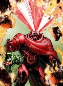 dc-comics-villains-month-general-zod