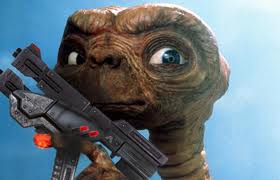 ET packing Heat